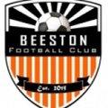 Beeston show world their quality
