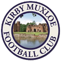 Tomorrow's game against Kirby Muxloe has been moved