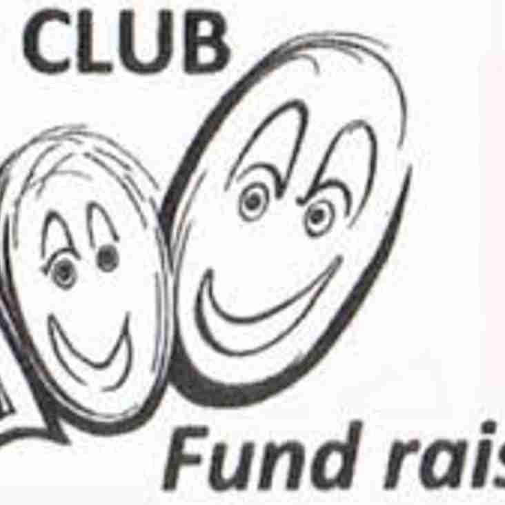 "The ""100 Club"""