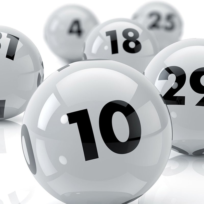 £5000.00 Jackpot prize to be won this week