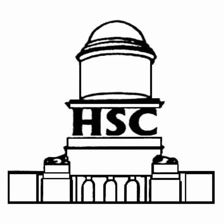 Hamilton Sports Council Awards