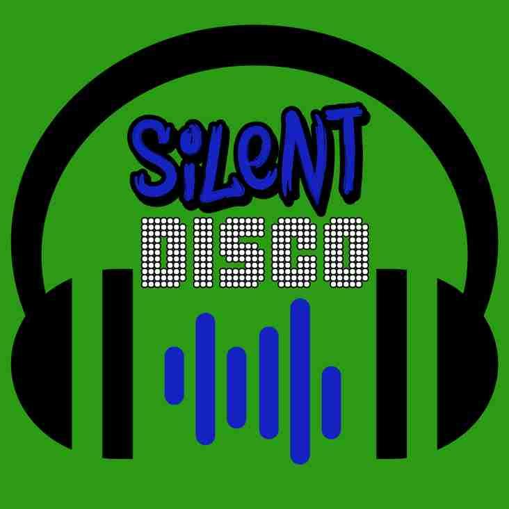 P7 Silent Disco