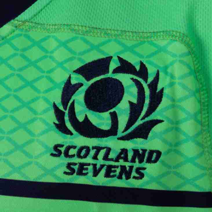 World Rugby Level 1: Coaching 7s with Scott Riddell and Colin Gregor
