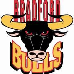 Ravens join Bradford Bulls Club Connection Scheme