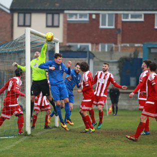 Millers held at home