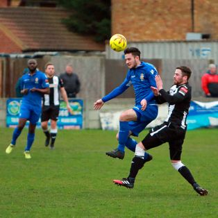 Millers pull back Magpies twice