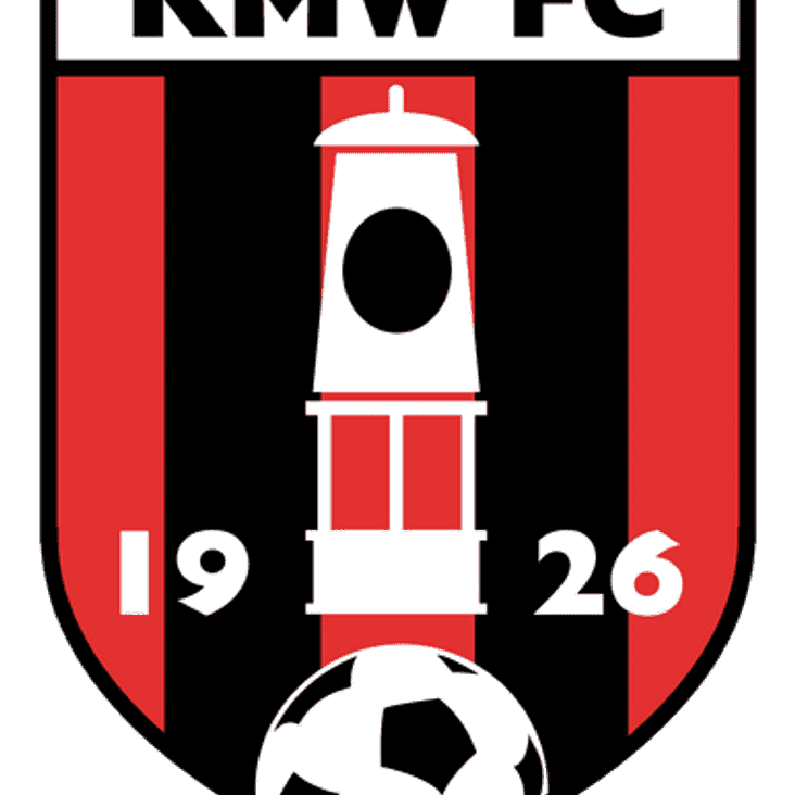 Tuesday Night Preview: Kimberley MW vs Blidworth Welfare (19:15 Kick off)