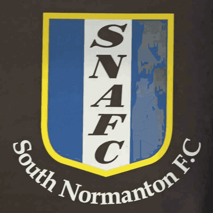 Pre-Match Preview: Blidworth Welfare vs South Normanton FC (Today at 15:00)