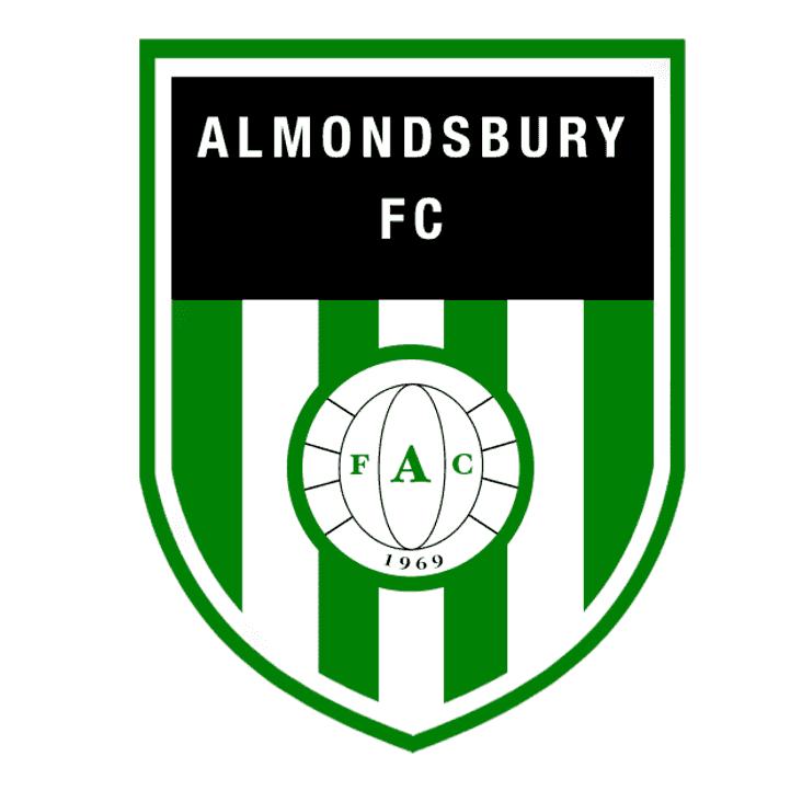 GFA trophy Draw-Almondsbury