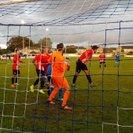 Odd Down (2) v Bitton (2) - Match Report