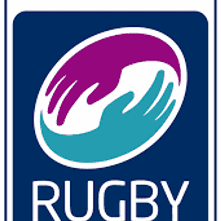 RugbyForce Day - Sunday 12th August