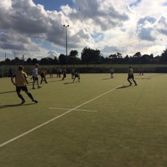 Men's 1 Album - Crowborough HC Away 16-17