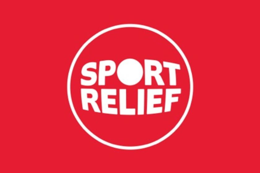Sport Relief 2018 - OWHC 6-aside Tournament - 24th June