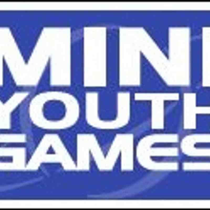 Junior Teams 17-18