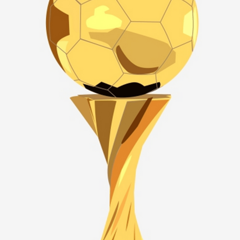 End of Season Awards 2018-2019