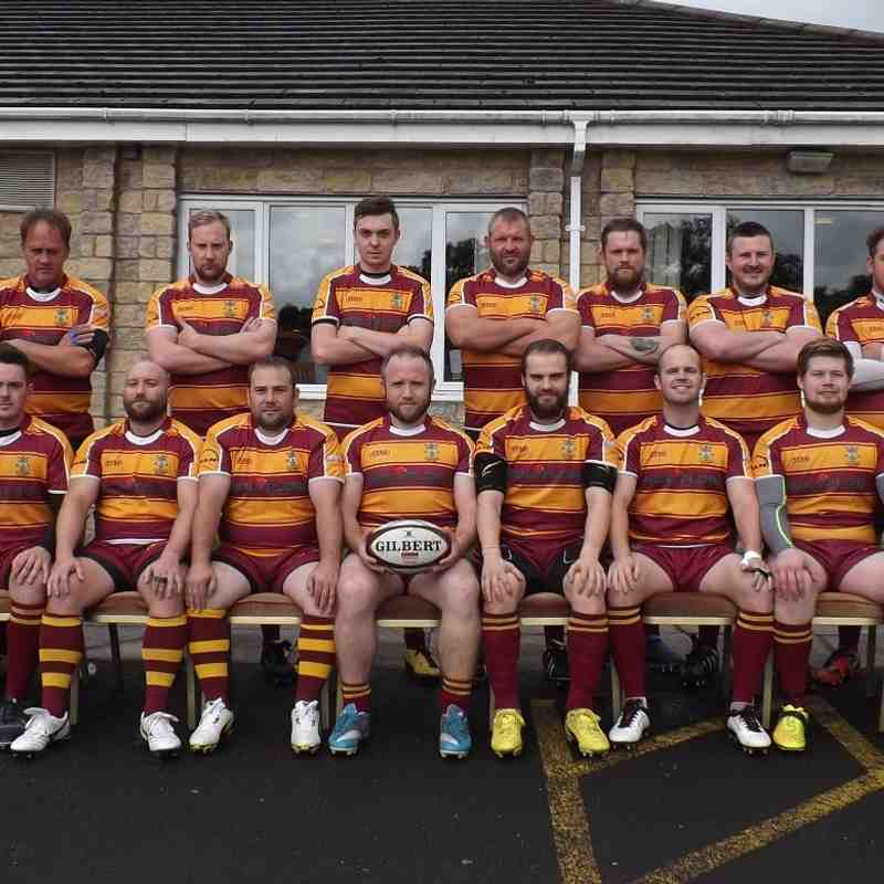 1st XV v Burnley 2 12 sept 2015