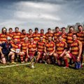 Selection published: 1st XV vs Thornton Cleveleys 2