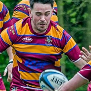 Clitheroe Fall Short in Close Encounter