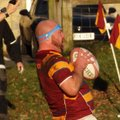 Magnificent win for Clitheroe 2s guarantees safety