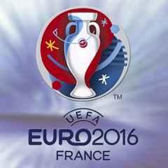 Euro 2016 @ Shoemakers Lane
