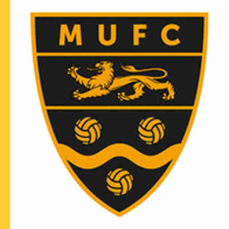 Admission price announced for Maidstone game