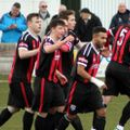 Clitheroe- Match Preview