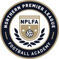 LIMITED PLACES LEFT ON RADCLIFFE FC ACADEMY