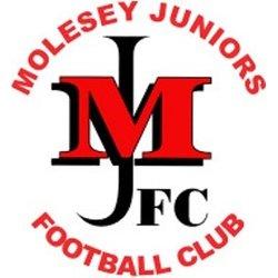 Molesey Juniors