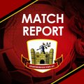 Excellent win for the Reserves away at Settle in the cup
