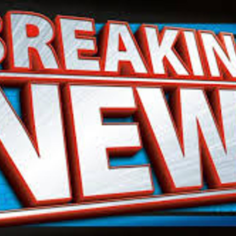Breaking News!  Adam Baker signs