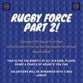 RugbyForce Part 2