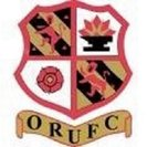 The elements, lady luck and a strong home side conspired to send Orrell to their third defeat of the season at high-flying local rivals Aspull.