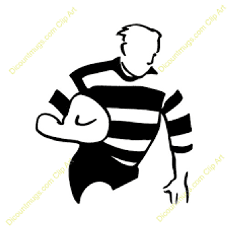 Orrell RUFC Junior Teams Training Moves to Abraham Guest Academy