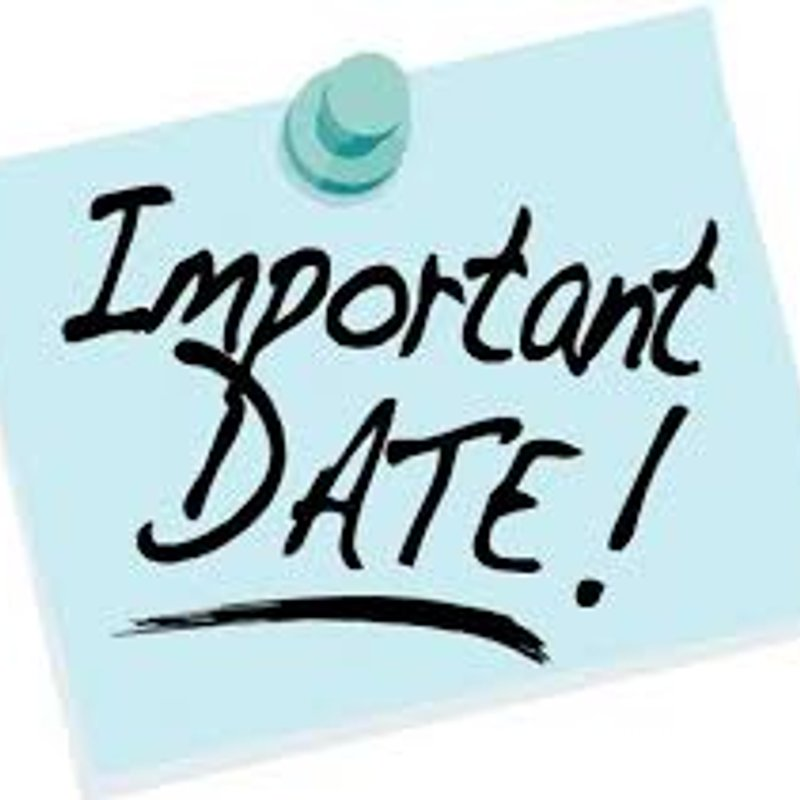 Don't forget the Club's EGM will be held on Saturday, 18th February