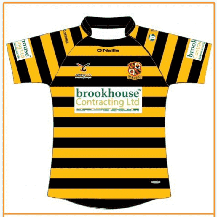 Spotlight on our Sponsors - Brookhouse Contracting