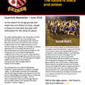 The June Newsletter is here!