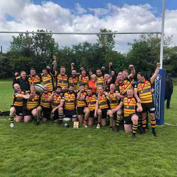 Orrell RUFC Open-age and Junior Colts pre-season starts at St John Rigby College on Tuesday 09th July 2019