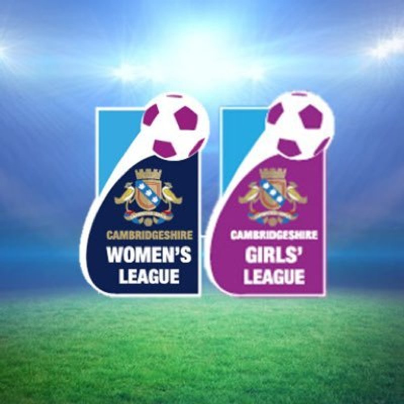 WOMEN'S AND GIRLS LEAGUE FORMATIONS ANNOUNCED.