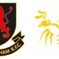 Wymondham Rugby Football Club vs. Development festival