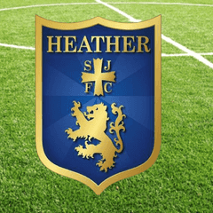 Heather Victorious in 4-3 thriller