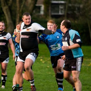 Sherburn defeat much improved Dragons