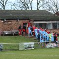 Ardley win to make it six in a row