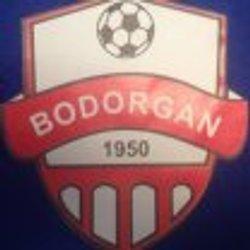Bodorgan