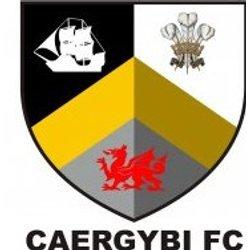 Caergybi F C