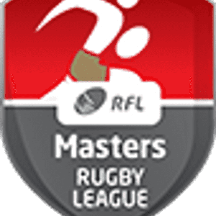 A chance to tour Australia with GB Masters