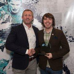 RFL Community Awards 2016