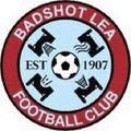 Next up  Friday 23rd March  Frimley Green v Badshot Lea