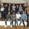 Frimley Green FC Season Review 2017/2018