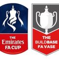 BREAKING NEWS!!!     FA CUP DRAWS