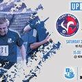 Next up  Fleet Spurs V Frimley Green  Saturday 20th October 2018